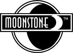 MOONSTONE_LOGO